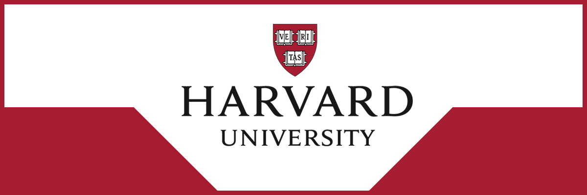 Harvard Speaking