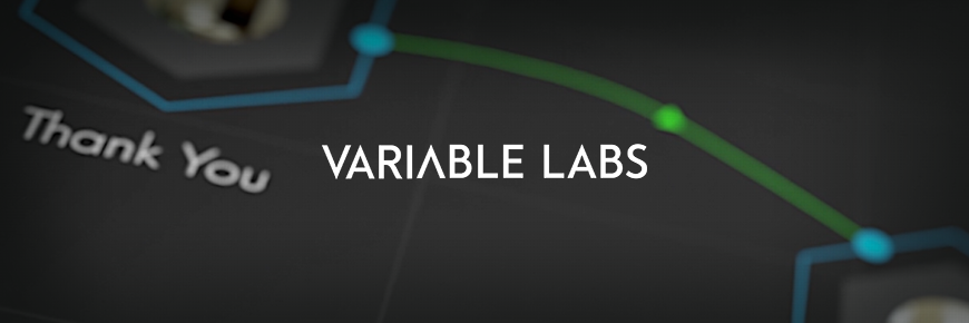 Mina Johnson Joins Advisory Board for Variable Labs