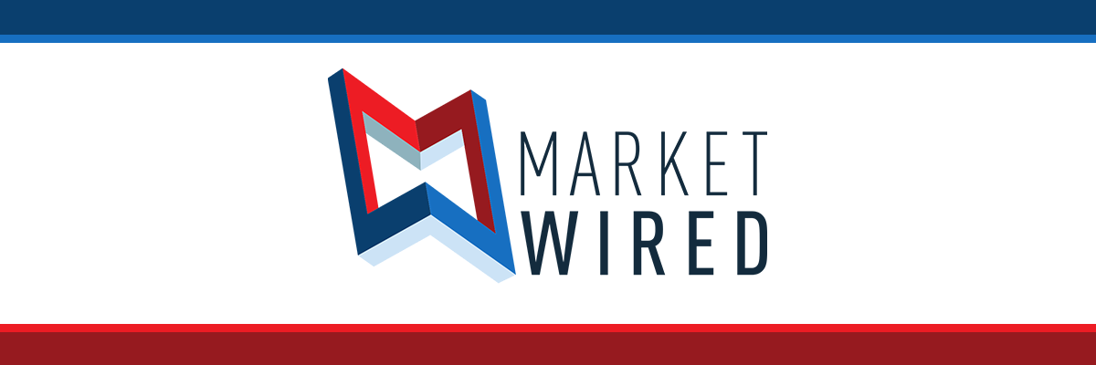 TimeFire-Market-Wired