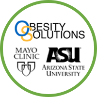 ASU Obesity Solutions Challenge Grant