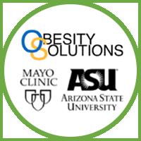 ASU Obesity Solutions Challenge Grant