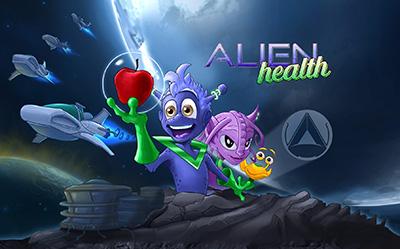 Alien Health